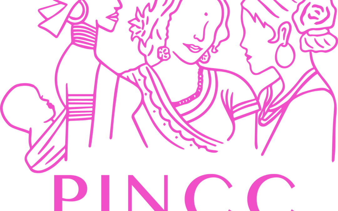 PINCC – Preventing Cervical Cancer Globally